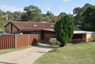 7 De Clouett Place, Windradyne, NSW 2795