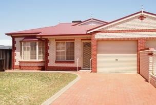 1/375 McCulloch Street, Broken Hill, NSW 2880