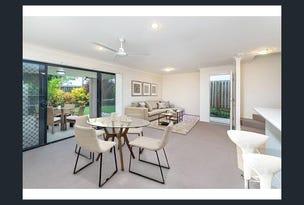 C23/300 Cliveden Avenue, Corinda, Qld 4075