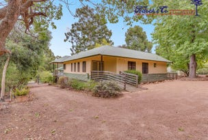 10 Birtwistle Place, Roleystone, WA 6111