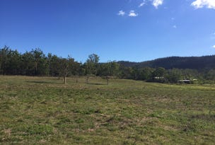 Lot 12 Holloway Drive, Sugarloaf, Qld 4800