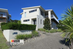 7 Goorie Place, South West Rocks, NSW 2431