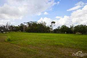 Lot 11 Precision Drive, Oakhurst, Qld 4650