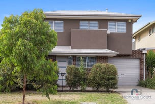 48 Albert Facey Street, Maidstone, Vic 3012