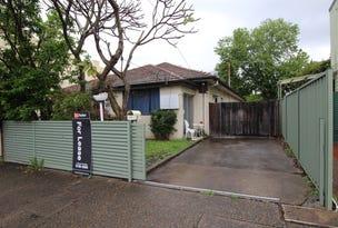 200 Elizabeth street, Croydon, NSW 2132
