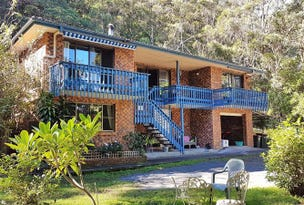 73 Seal Rocks Rd, Bungwahl, NSW 2423