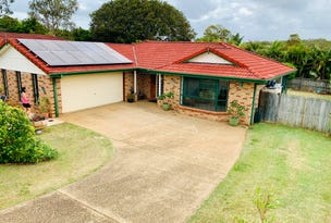 3 Marc Place, Cleveland, Qld 4163