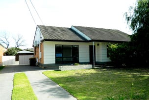13 Charles Veale Drive, West Beach, SA 5024