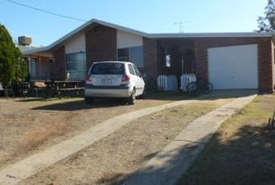 31 Willson Avenue, Mundubbera, Qld 4626