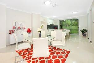 Lot 1 / 79 Hambledon Rd, Schofields, NSW 2762