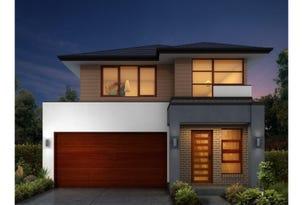 Lot 28 Dove Lane, Warriewood, NSW 2102