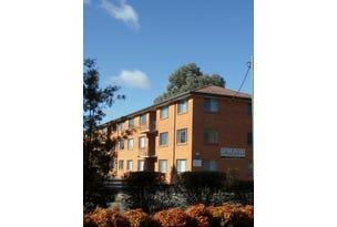 1/22 Lowe Street, Queanbeyan, NSW 2620