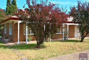 1/57 Cuthero Terrace, Kensington Gardens, SA 5068