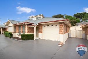 4/12 jamieson street, Emu Plains, NSW 2750