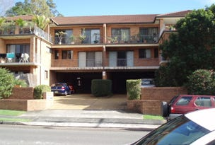 7/52-54 Showground road,, Gosford, NSW 2250