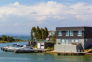 37 Driftwood Close, Paynesville, Vic 3880