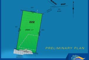 Lot 222 Windaroo Rise Estate, Buccan, Qld 4207