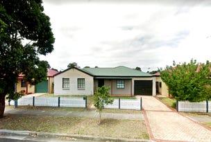 47 Delaney Drive, Doonside, NSW 2767