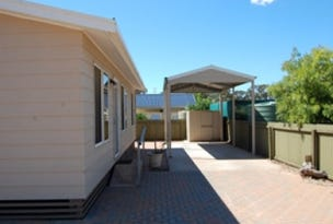 6a Mellor Street, Port Augusta West, SA 5700