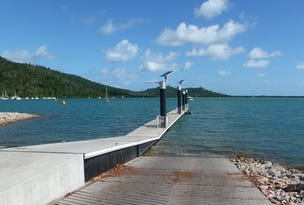 Mourilyan Harbour, address available on request