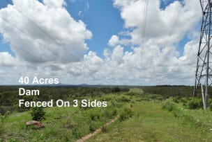 755 Hills Road, Mount Maria, Qld 4674