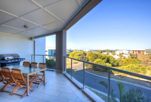 3/2 Dolphin Court, Agnes Water, Qld 4677