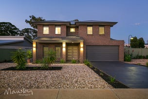 10 Lower Beckhams Road, Maiden Gully, Vic 3551