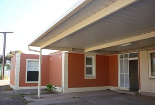 4/28 Rigney Street, Whyalla Playford, SA 5600