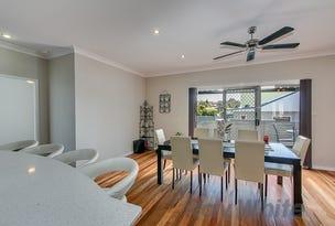 17 Nerong Road, North Lambton, NSW 2299