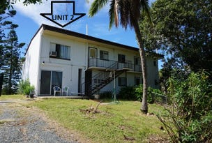 2/138 Shoal Point Road, Shoal Point, Qld 4750