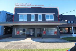 14 Mary Ann Street, Towradgi, NSW 2518