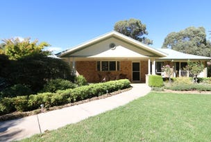 366a Mitchell Road, Lake Albert, NSW 2650