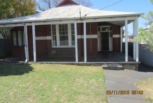 241 Vincent Street, West Perth, WA 6005