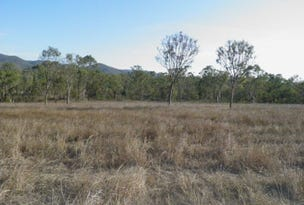 Lot 16 Coyler Court, Ironpot, Qld 4701