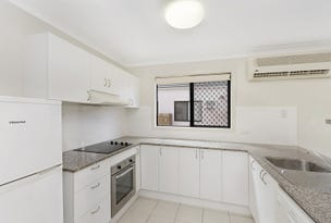 10/53-55 Kings Road, Pimlico, Qld 4812