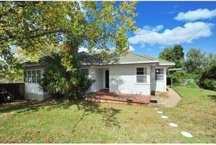 108 Jeffrey St, Armidale, NSW 2350
