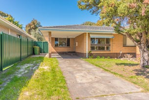 78A Riseley Street, Ardross, WA 6153