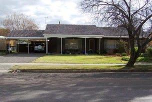 30 Kingfisher Avenue, Coleambally, NSW 2707