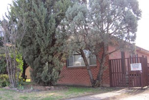 1/257 George St, Bathurst, NSW 2795