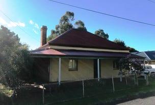 10 Kite Street, Molong, NSW 2866