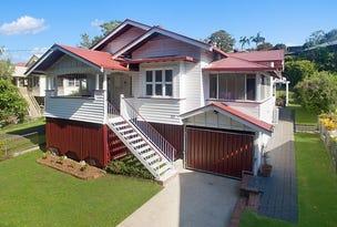 50 Leycester Street, Lismore, NSW 2480