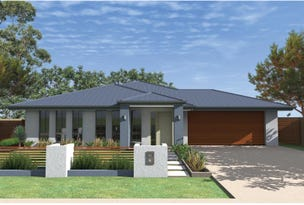 Lot 845 Weatherstone Circuit, Googong, NSW 2620