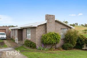 4 Newton Place, Bridgewater, Tas 7030