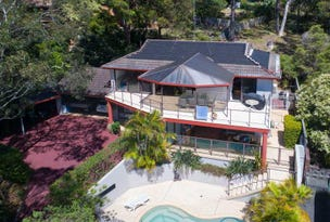 10 Miles Close, Forster, NSW 2428