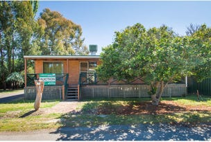 11 Daisy Street, Violet Town, Vic 3669