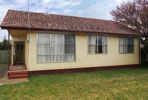 11 Broadribb Court, Wangaratta, Vic 3677