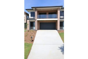 26a April Cct, Bolwarra Heights, NSW 2320