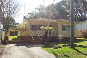 88 Sunrise Avenue, Budgewoi, NSW 2262