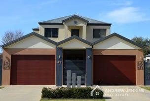 42 Lawson Drive, Barooga, NSW 3644