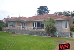 152` Grey Street West, Albany, WA 6330